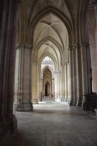 Troyes Cathedrale