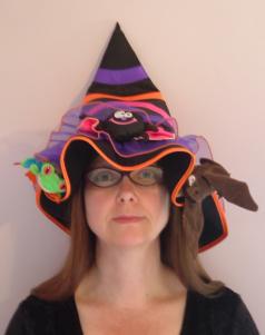 Rebecca witch 1